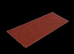 Плоский лист LUXARD Бордо,1250х450 мм, (0,56 кв.м)