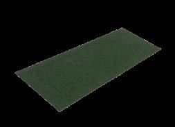 Плоский лист LUXARD Абсент, 1250х600 мм, (0,75 кв.м)
