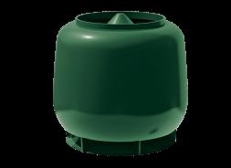 Колпак D=110 RR, зеленый