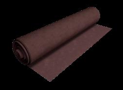 Геотекстиль термообработанный ПЭТ, 300 гр, 2х50м