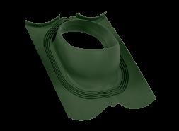 LUXARD Проходной элемент для DECRA RR11 зеленый, шт.