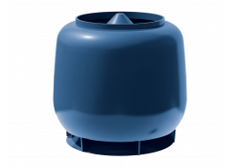 Колпак D=110 RR, синий