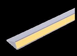 LUXARD Поролоновая полоса (самоклеющаяся в ендову), шт.