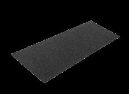 Плоский лист LUXARD Алланит, 1250х450 мм, (0,56 кв.м)