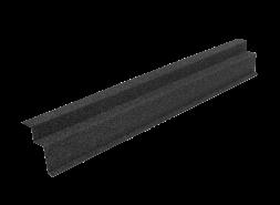 Карнизная планка LUXARD Алланит, 1250х52х90 мм, (0,065 кв.м)