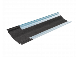 Ендова LUXARD Алланит, 1250х150х30 мм, (0,18 кв.м)