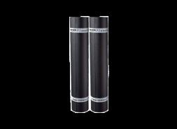 Стеклоизол ХКП 3.5 сланец серый (рулон, 10 х 1 м)