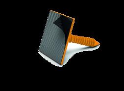 PLANTER Krep, 150 шт/уп.