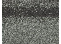Коньки-карнизы SHINGLAS Тополь 253х1003 мм (20 гонтов, 20 пог.м, 5 кв.м)