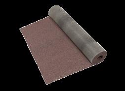 Ендовный ковер SHINGLAS, 10x1 м, Красно-коричневый