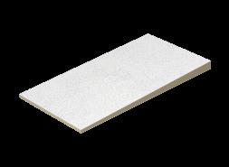 LOGICPIR SLOPE-3,4% (С) СХМ/СХМ Г4 1200х600х80 (56 плит, 8 пачек, 40,32 кв.м.