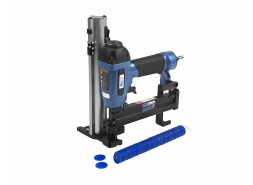 Пневмоинструмент BEA Plastic Washer Stapler 340 C