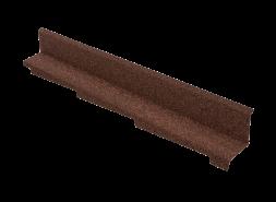 Боковое примыкание LUXARD (правое) Пробка, 1250х110х100 мм, (0,13 кв.м)