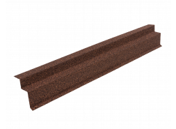 Карнизная планка LUXARD Пробка, 1250х52х90 мм, (0.065 кв.м)