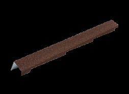 Торцевая планка LUXARD (левая) Пробка, 1250х89х109 мм, (0,11 кв.м)