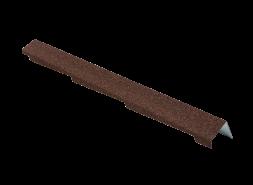 Торцевая планка LUXARD (правая) Пробка, 1250х89х109 мм, (0,11 кв.м)