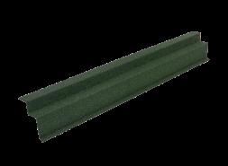 Карнизная планка LUXARD Абсент, 1250х52х90 мм, (0,065 кв.м)