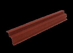 Карнизная планка LUXARD Бордо, 1250х52х90 мм, (0,065 кв.м)