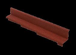 Боковое примыкание LUXARD (правое) Бордо, 1250х110х100 мм, (0,13 кв.м)
