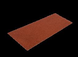 Плоский лист LUXARD Коралл, 1250х600 мм, (0,75 кв.м)