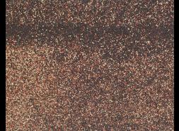 Коньки-карнизы SHINGLAS Коррида 253х1003 мм (20 гонтов, 20 пог.м, 5 кв.м)