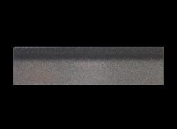 Коньки-карнизы SHINGLAS Ледник 253х1003 мм (20 гонтов, 20 пог.м, 5 кв.м)