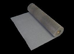Ендовный ковер SHINGLAS, 10x1 м, Серый камень