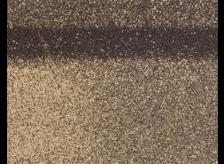Коньки-карнизы SHINGLAS Техас 253х1003 мм (20 гонтов, 20 пог.м, 5 кв.м)
