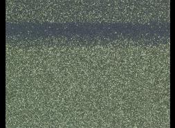 Коньки-карнизы SHINGLAS Онтарио 253х1003 мм (20 гонтов, 20 пог.м, 5 кв.м)