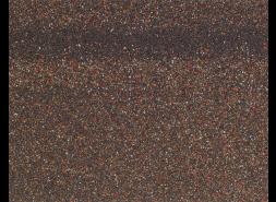 Коньки-карнизы SHINGLAS Алабама 253х1003 мм (20 гонтов, 20 пог.м, 5 кв.м)