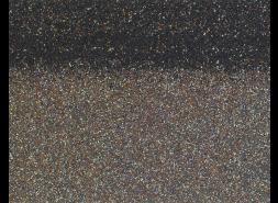 Коньки-карнизы SHINGLAS Европа 253х1003 мм (20 гонтов, 20 пог.м, 5 кв.м)