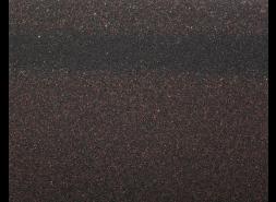 Коньки-карнизы SHINGLAS Агат 253х1003 мм (20 гонтов, 20 пог.м, 5 кв.м)