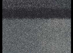 Коньки-карнизы SHINGLAS Ниагара 253х1003 мм (20 гонтов, 20 пог.м, 5 кв.м)