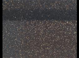 Коньки-карнизы SHINGLAS Атланта 253х1003 мм (20 гонтов, 20 пог.м, 5 кв.м)