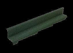 Боковое примыкание LUXARD (левое) Абсент, 1250х110х100 мм, (0,13 кв.м)