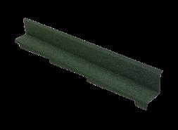 Боковое примыкание LUXARD (правое) Абсент, 1250х110х100 мм, (0,13 кв.м)