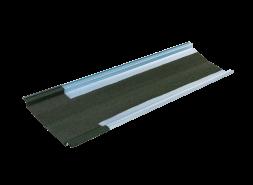 Ендова LUXARD Абсент, 1250х150х30 мм, (0,18 кв.м)