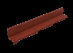 Боковое примыкание LUXARD (левое) Бордо, 1250х110х100 мм, (0,13 кв.м)