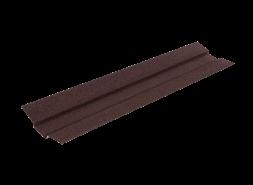 Накладка ендовы LUXARD Мокко, (длина 1250 мм)