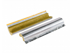 Элемент цилиндра ТЕХНО 80 ФА 1200x133x100 (1 из 2)