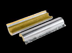 Элемент цилиндра ТЕХНО 80 ФА 1200x080x080 (1 из 2)
