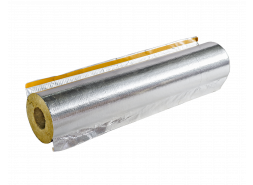 Элемент цилиндра ТЕХНО 80 ФА 1200x048x120 (1 из 2)
