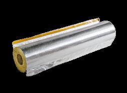 Элемент цилиндра ТЕХНО 80 ФА 1200x034x120 (1 из 2)