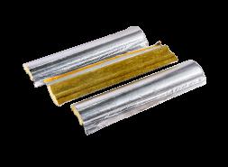 Элемент цилиндра ТЕХНО 80 ФА 1200x219x100 (1 из 3)