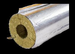 Элемент цилиндра ТЕХНО 120 ФА 1200x219x080 (1 из 3)