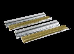 Элемент цилиндра ТЕХНО 80 ФА 1200x140x080 (1 из 4)