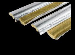 Элемент цилиндра ТЕХНО 80 ФА 1200x219x120 (1 из 4)
