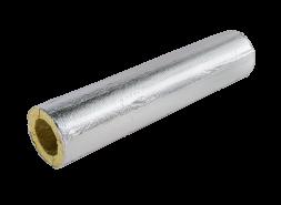 Элемент цилиндра ТЕХНО 120 ФА 1200x140x080 (1 из 4)