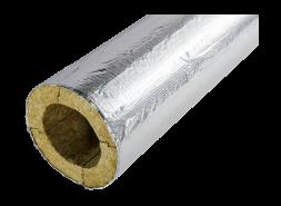 Элемент цилиндра ТЕХНО 80 ФА 1200x219x030 (1 из 4)