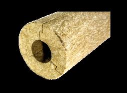 Элемент цилиндра ТЕХНО 80 1200x219x100 (1 из 3)